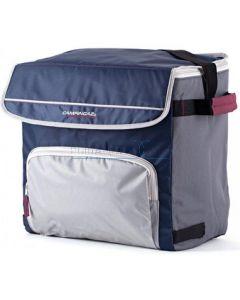 Термосумка Campingaz Fold`N Cool 30L dark blue