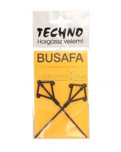 Каркас Techno