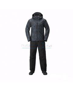 Костюм Shimano Gore-Tex Basic Warm RB-017T Black