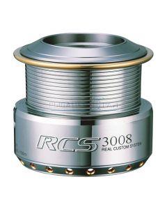Шпуля Daiwa RCS Spool 3008 air
