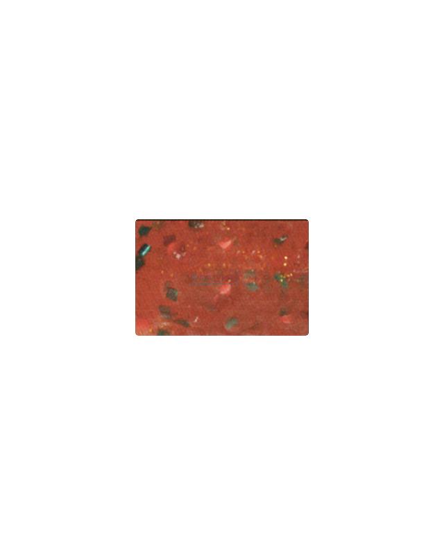 "Силикон Reins Rockvibe Shad 2""(20)406 boil shrimp"